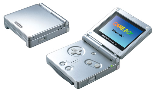 Play Ds Games on the Computer : 3 Steps - Instructables
